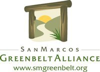 The San Marcos Greenbelt works to protect the quality of life for the people of San Marcos through the creation of interconnected parks and natural areas. These areas make it possible for me to conduct my research. Please consider supporting them.