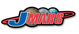 JMARS stands for Java Mission-Planning and Analysis for Remote Sensing. Put simply, it's a GIS developed by ASU's Mars Space Flight Facility and provides you with free and efficient access to more than a terabyte of NASA orbiter data. It also has basic image and vector processing features to conveniently compare, plot, and blend data.