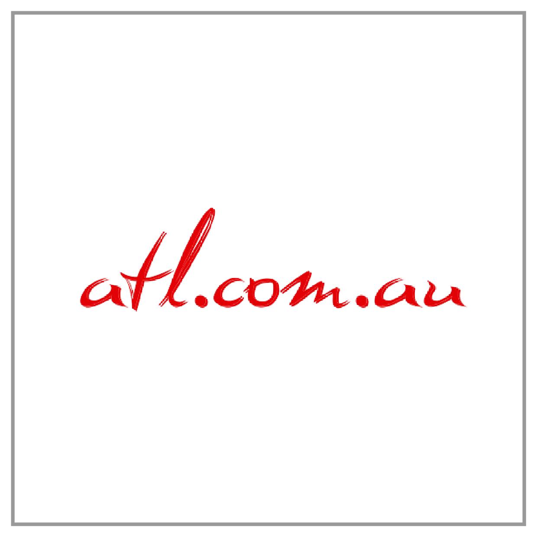 atl.com.au