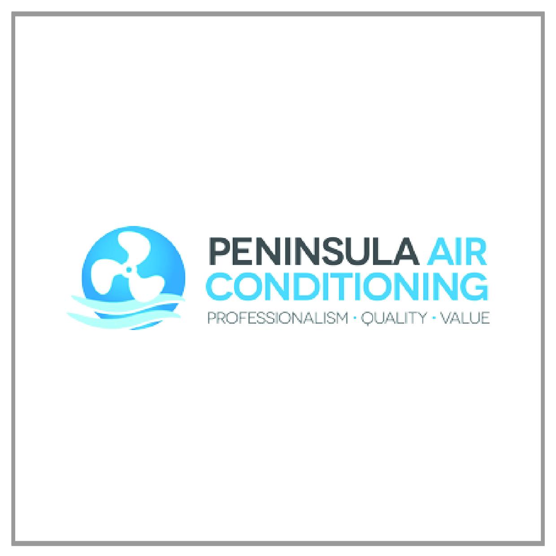 peninsula-air-conditioning