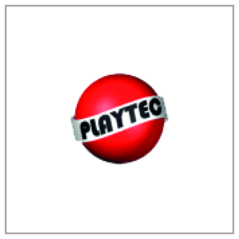 playtec