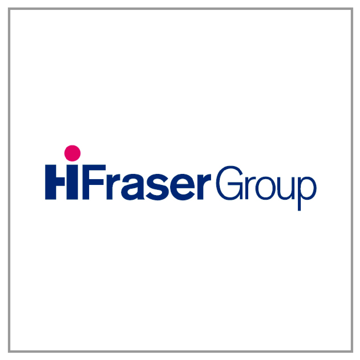 hi-fraser-group