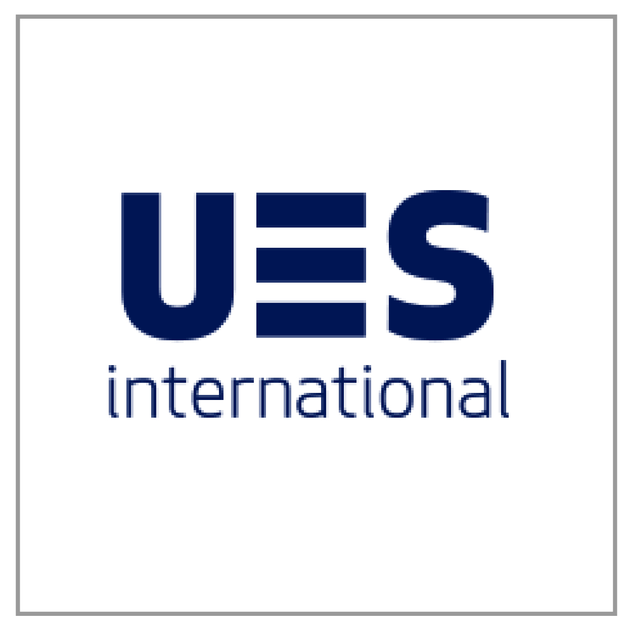ues-international