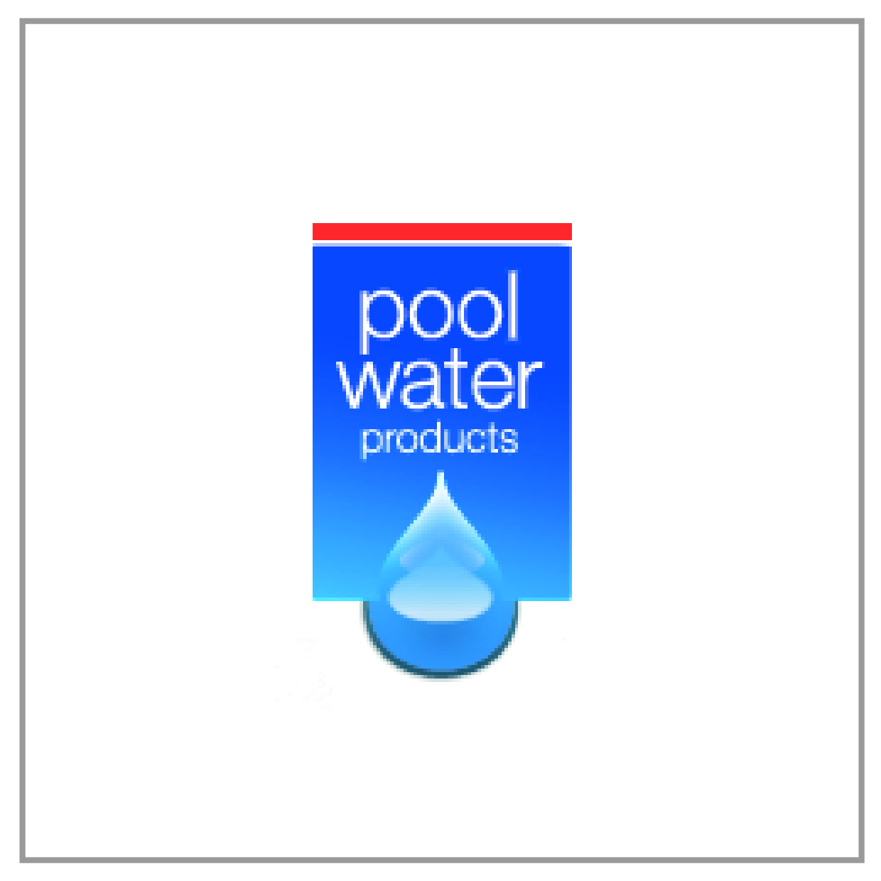 pool-water-products