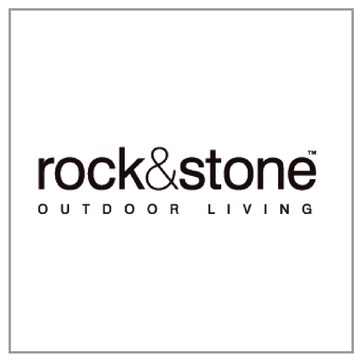 rock-&-stone-outdoor-living