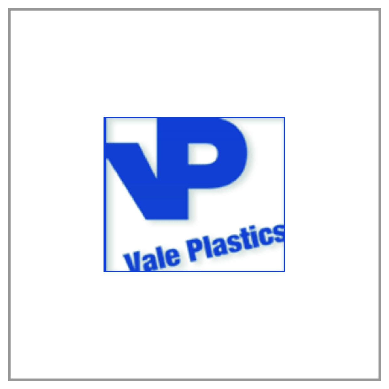vale-plastics