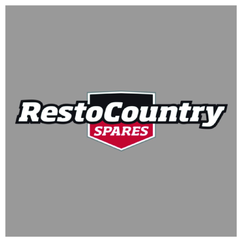 resto-country-spares