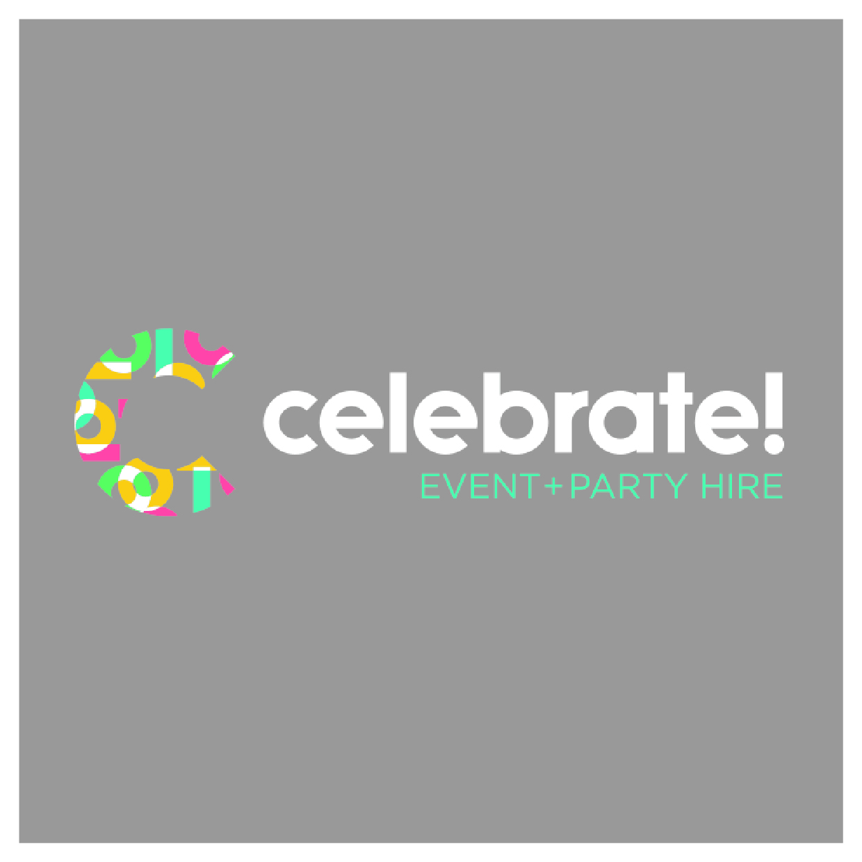 celebrate-event-party-hire