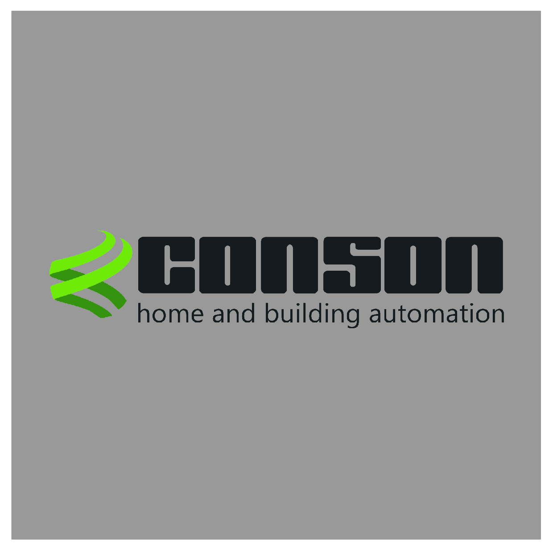 conson