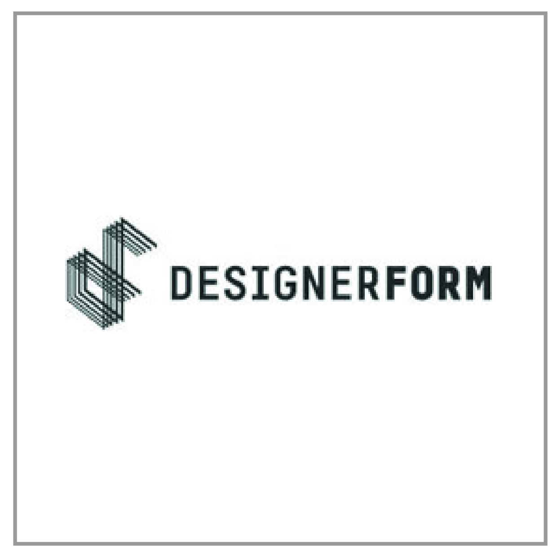 designer-form