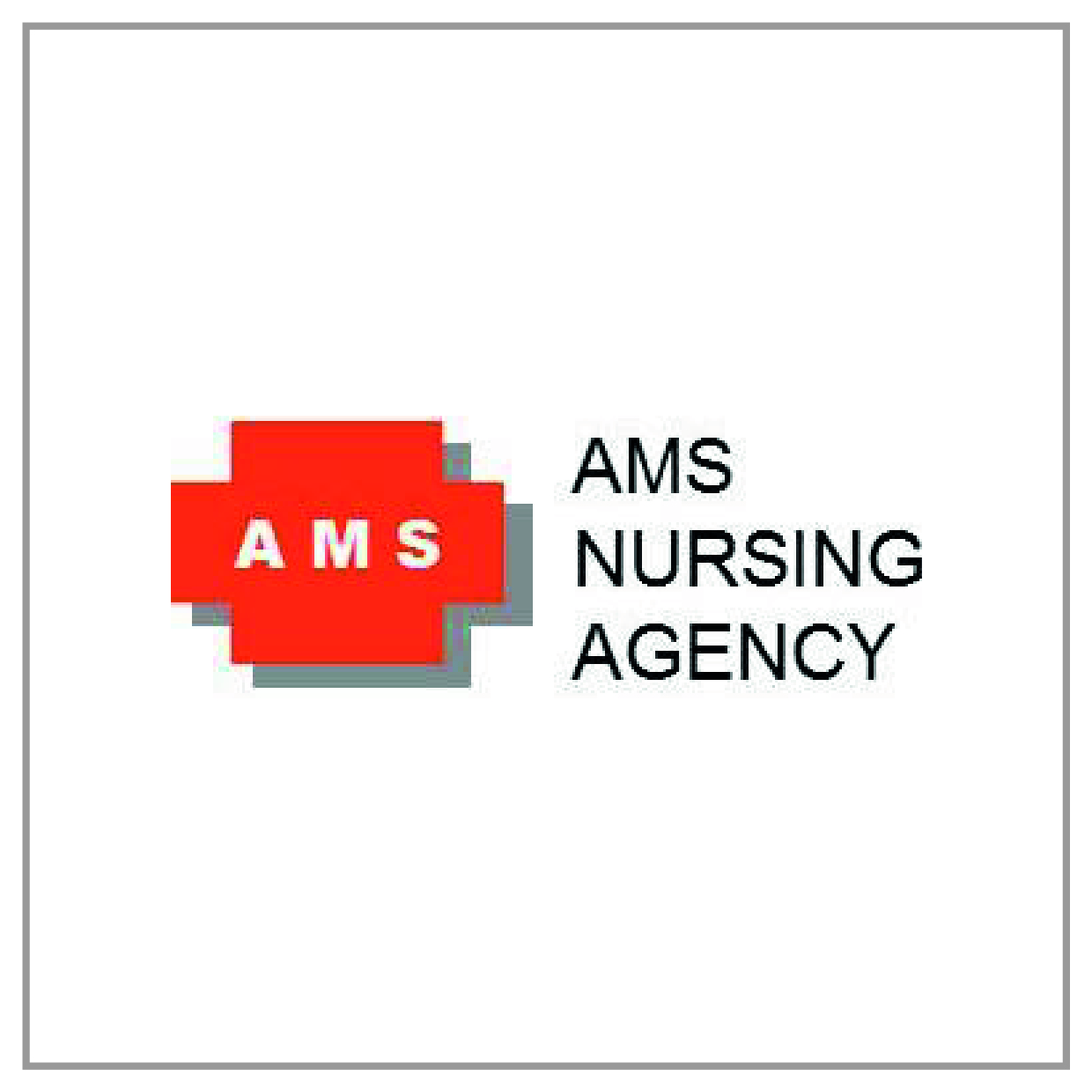 ams-nursing-agency
