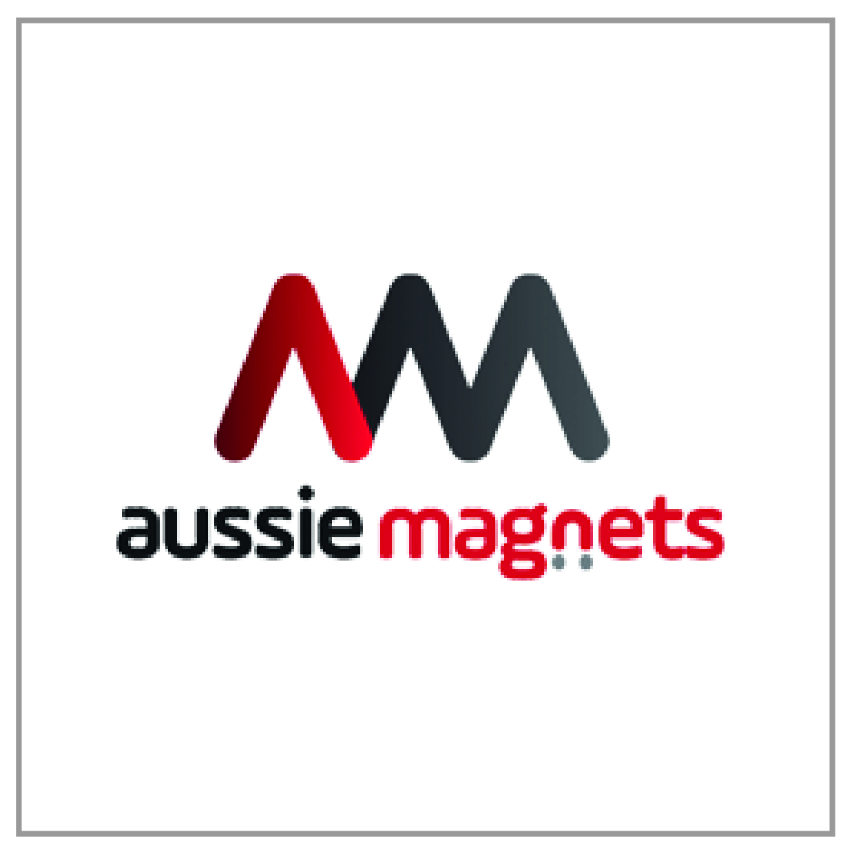 aussie-magnets