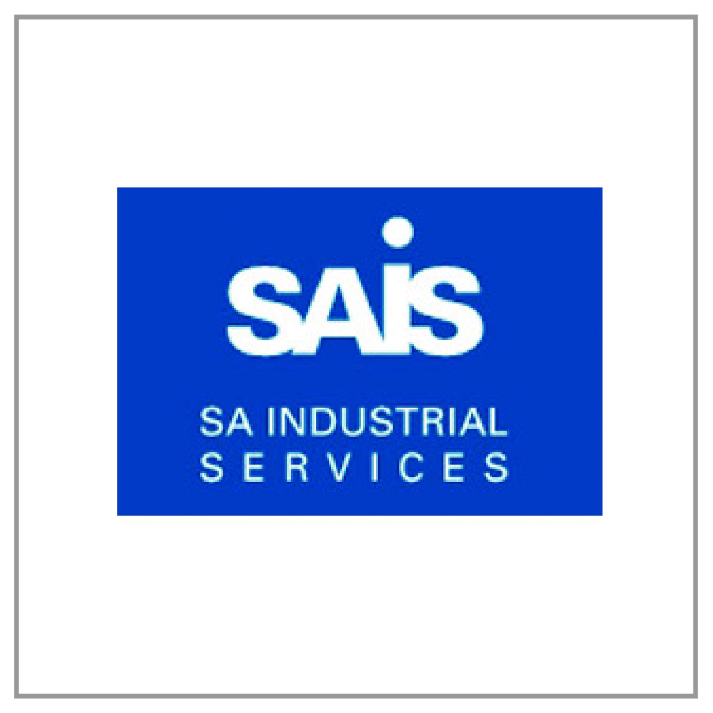 BBS Site Logos V2-29.jpg