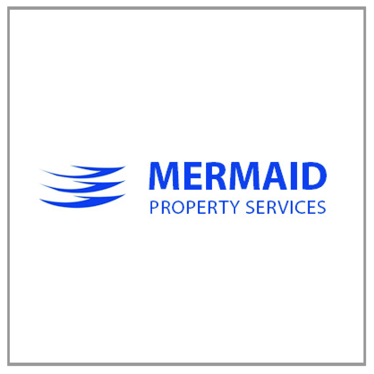 mermaid-property-services