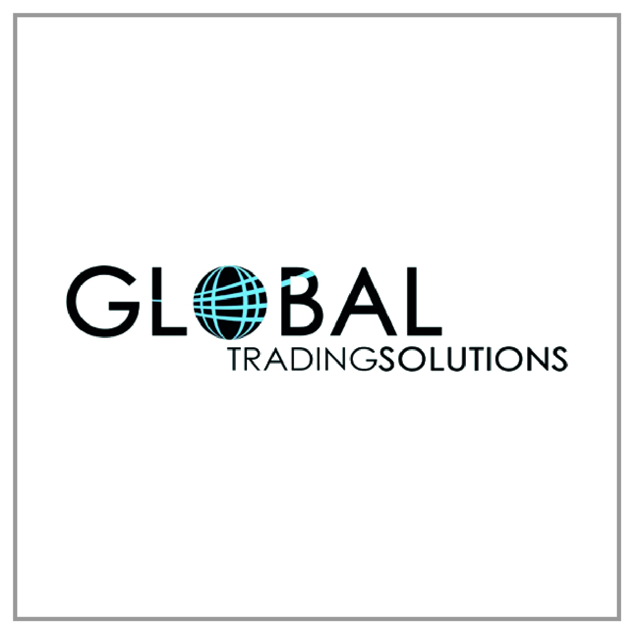global-trading-solutions
