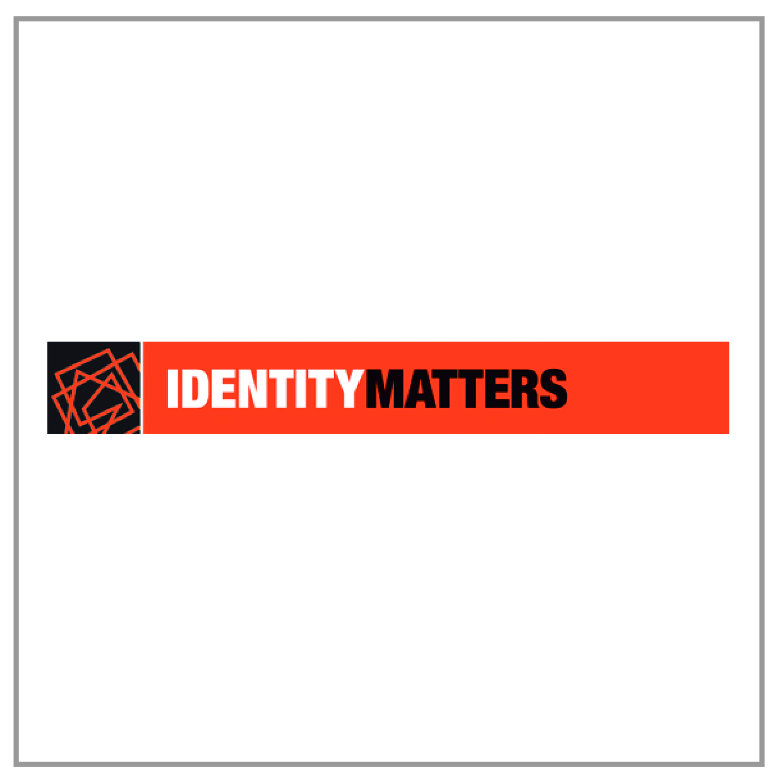 identity-matters