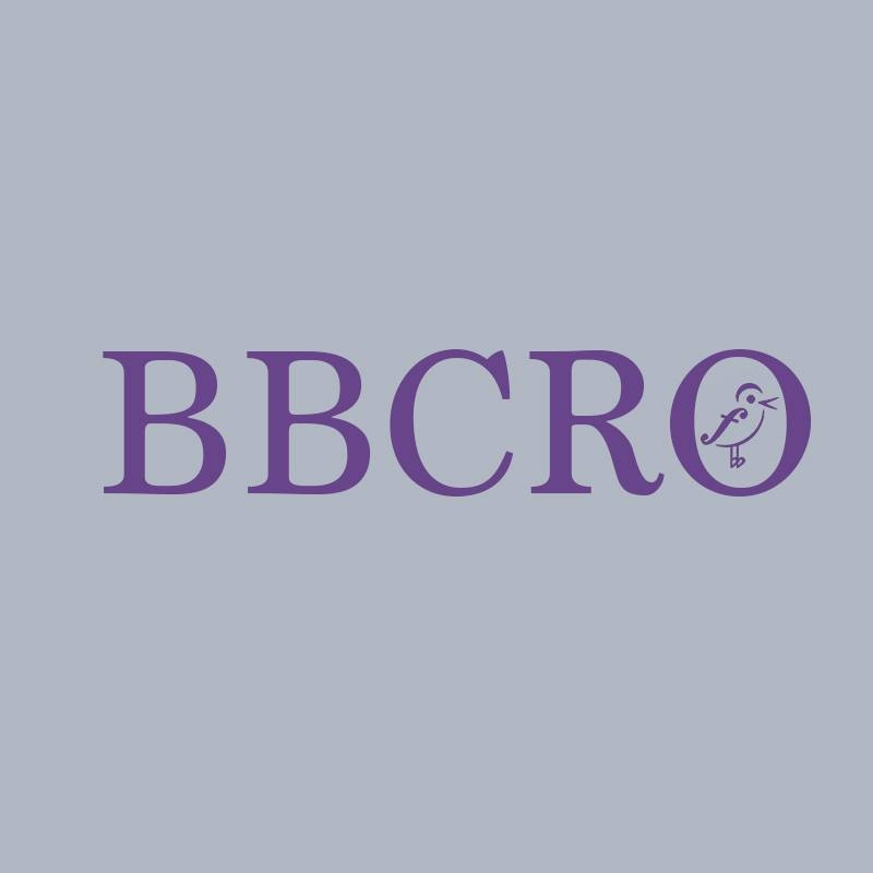BBCRO - Founder and Conductor