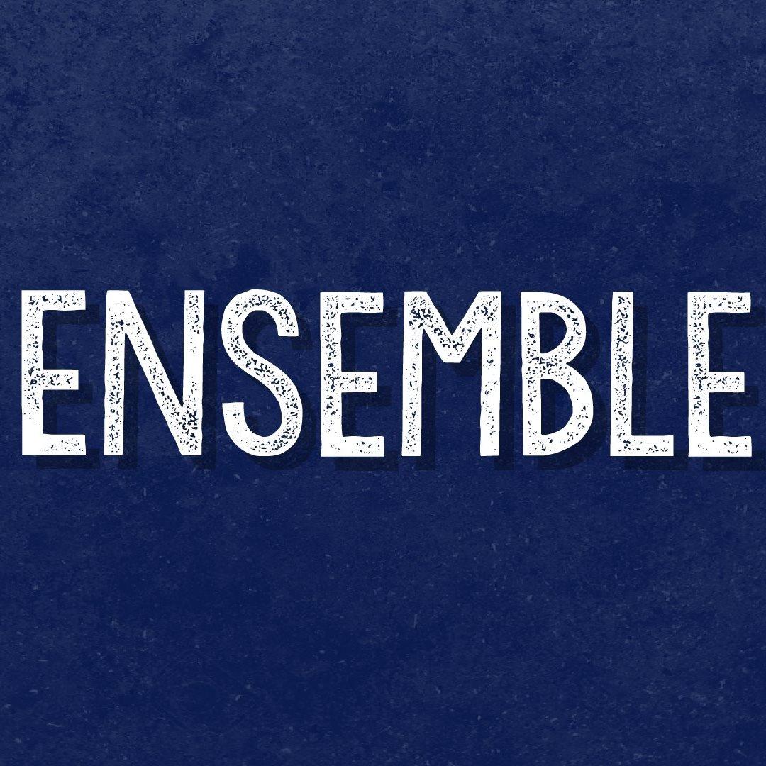 Ensemble - TV Mini Series