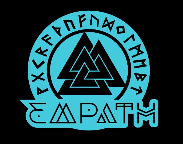 EMPATH - VR Game