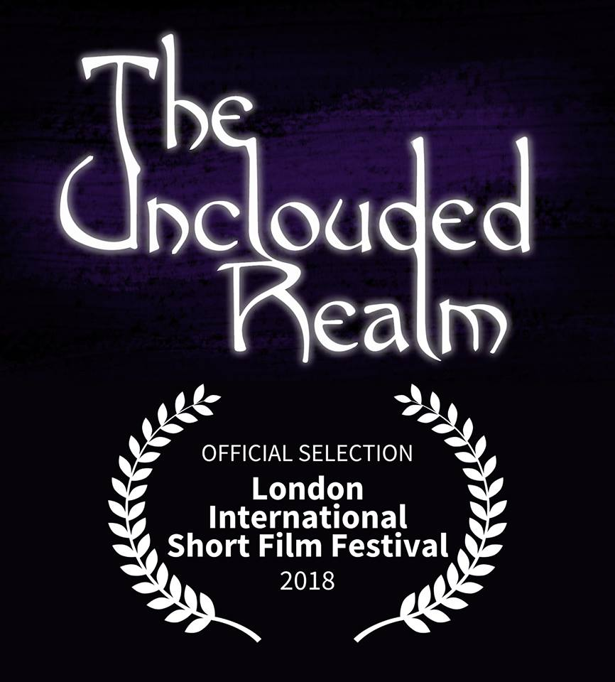 Unclouded Realm - Animation