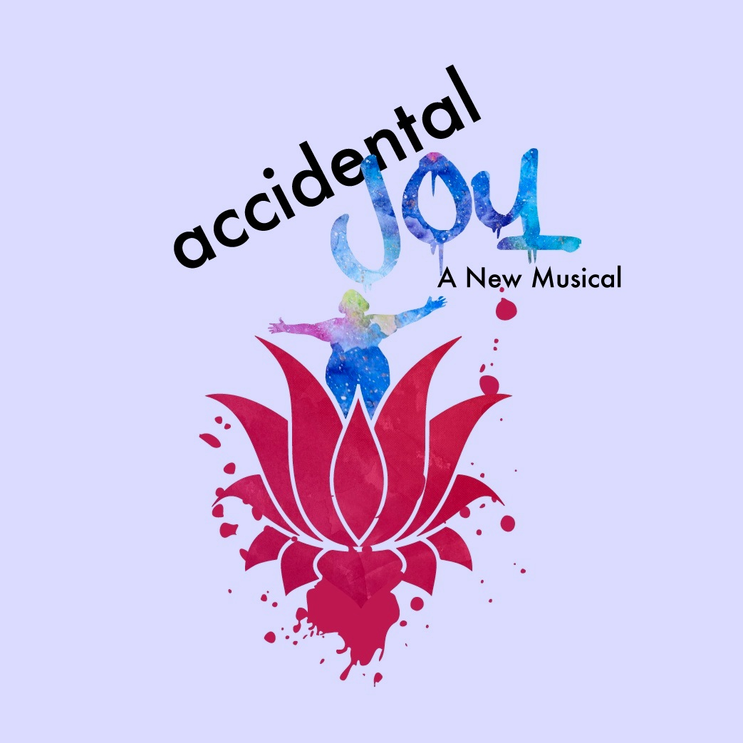 Accidental Joy - Orchestrator