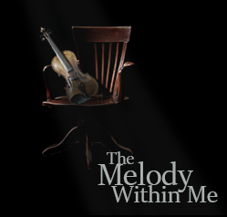 Melody Within Me - Short