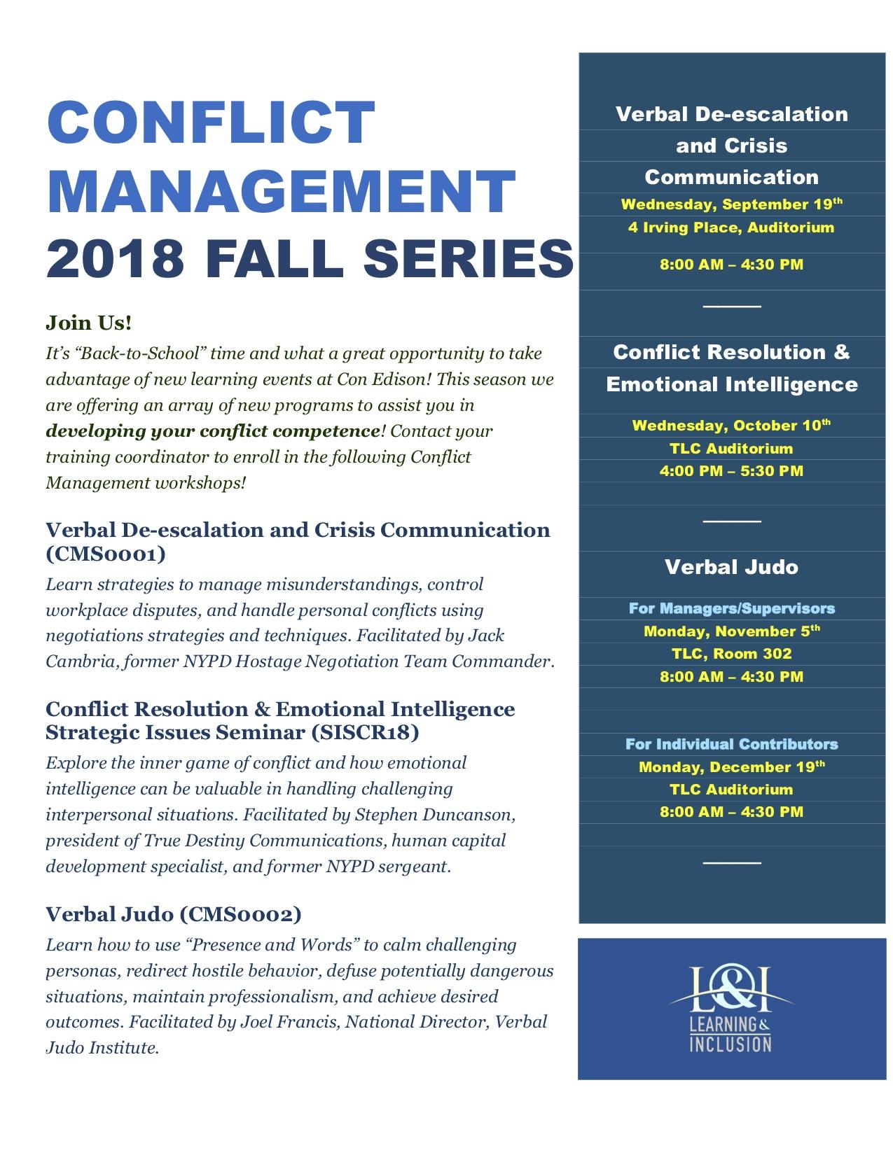 Conflict Management Series.jpg