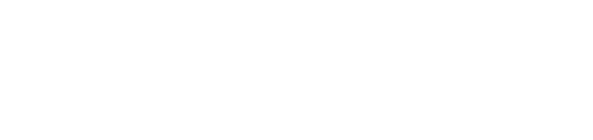 What is life coaching? Frequently Asked Questions from Michele Woodall, Life Coach