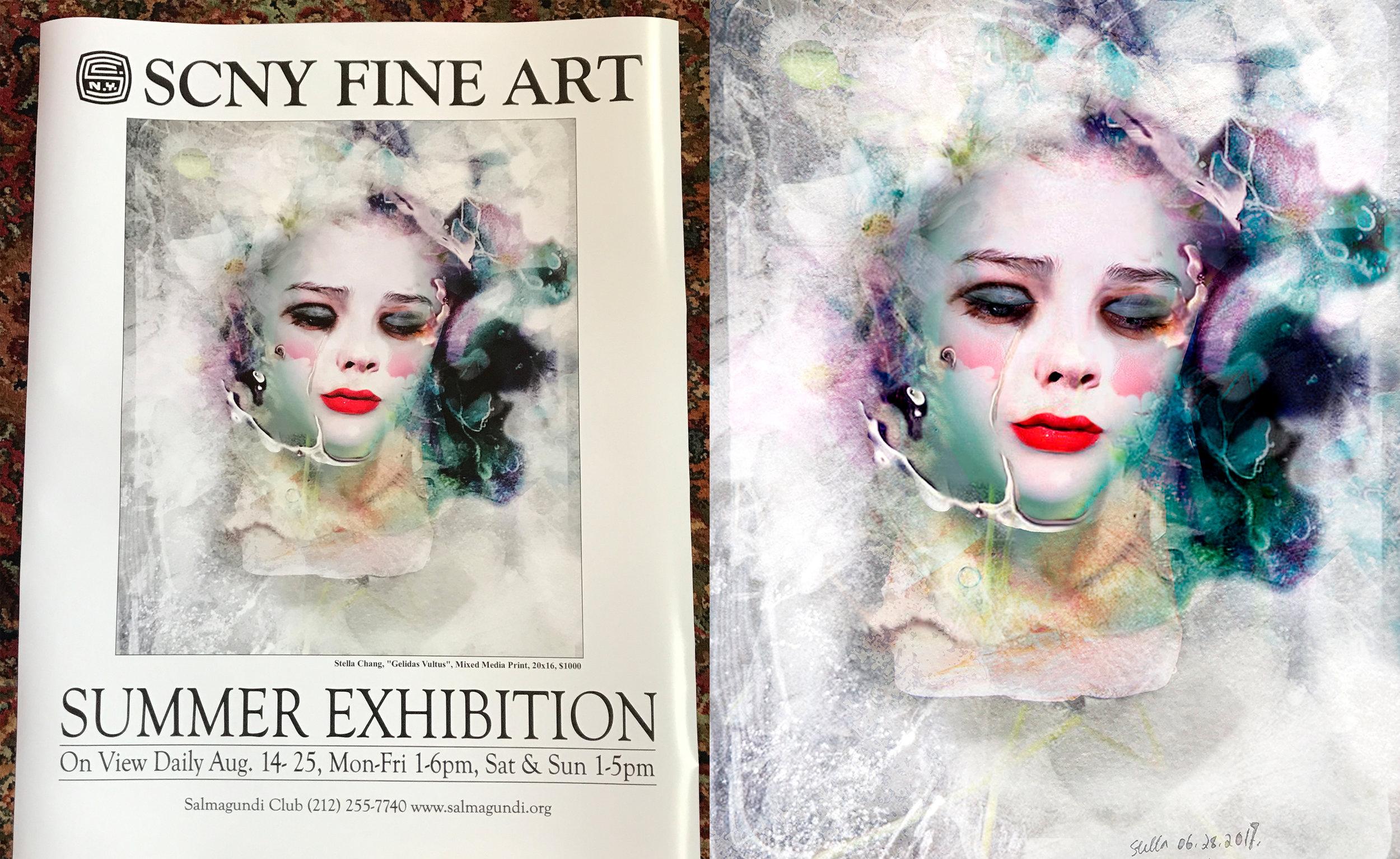 Summer Exhibition 2017.jpg