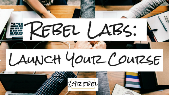 Rebel Labs Course(1).png