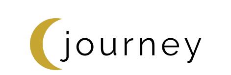 journey logo.png