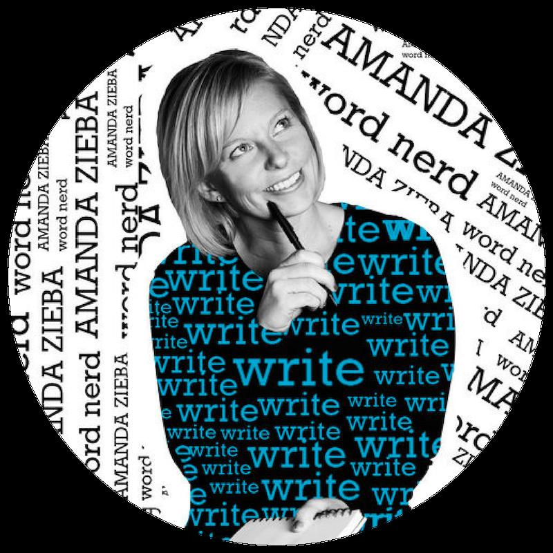 Amanda Z Circle.png