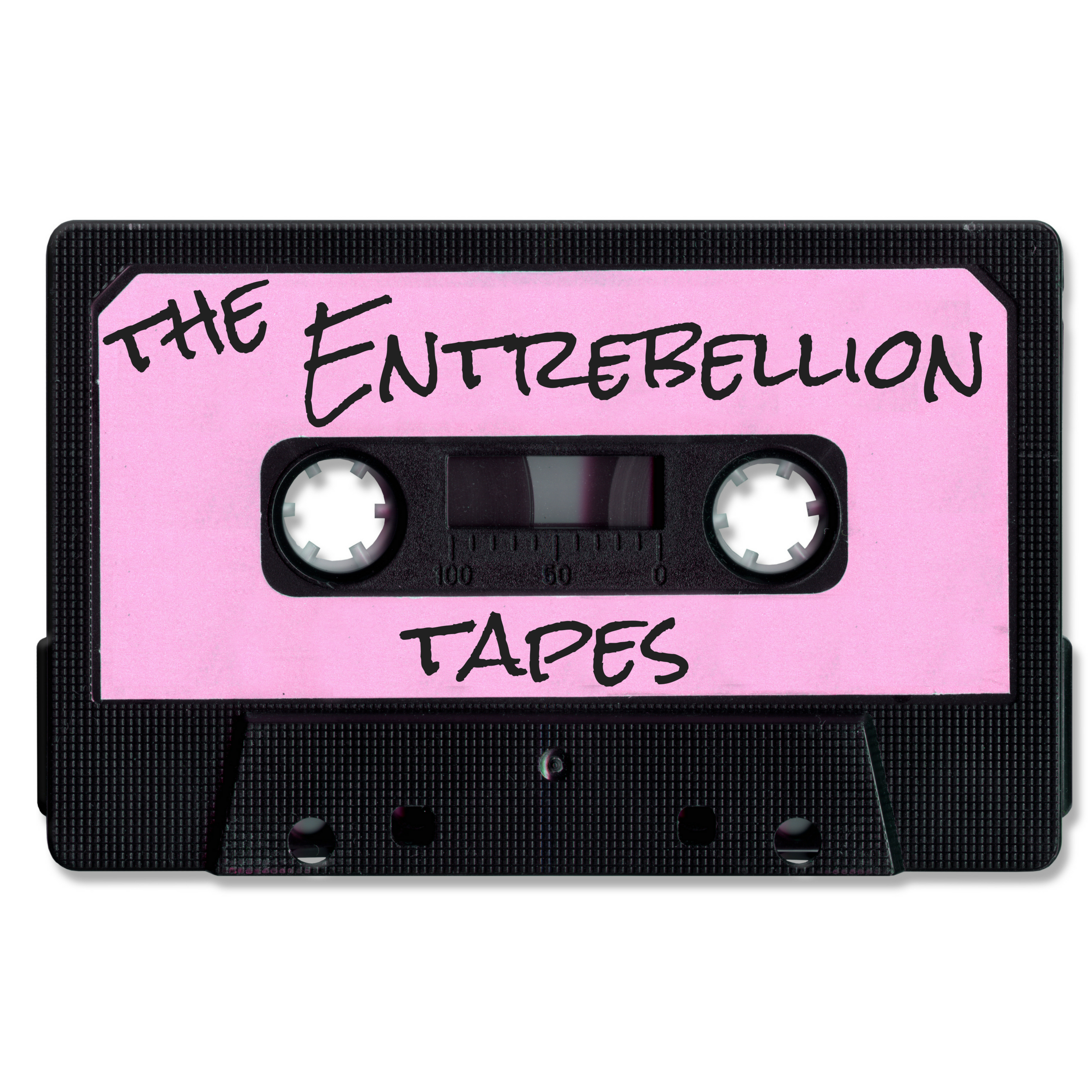 Entrebellion Tapes Logo (1).png