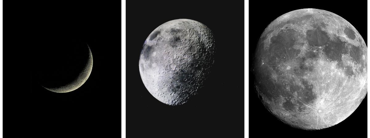 crater-crescent-moon-dark-149988.jpg