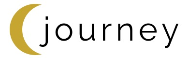 journey+logo.jpg