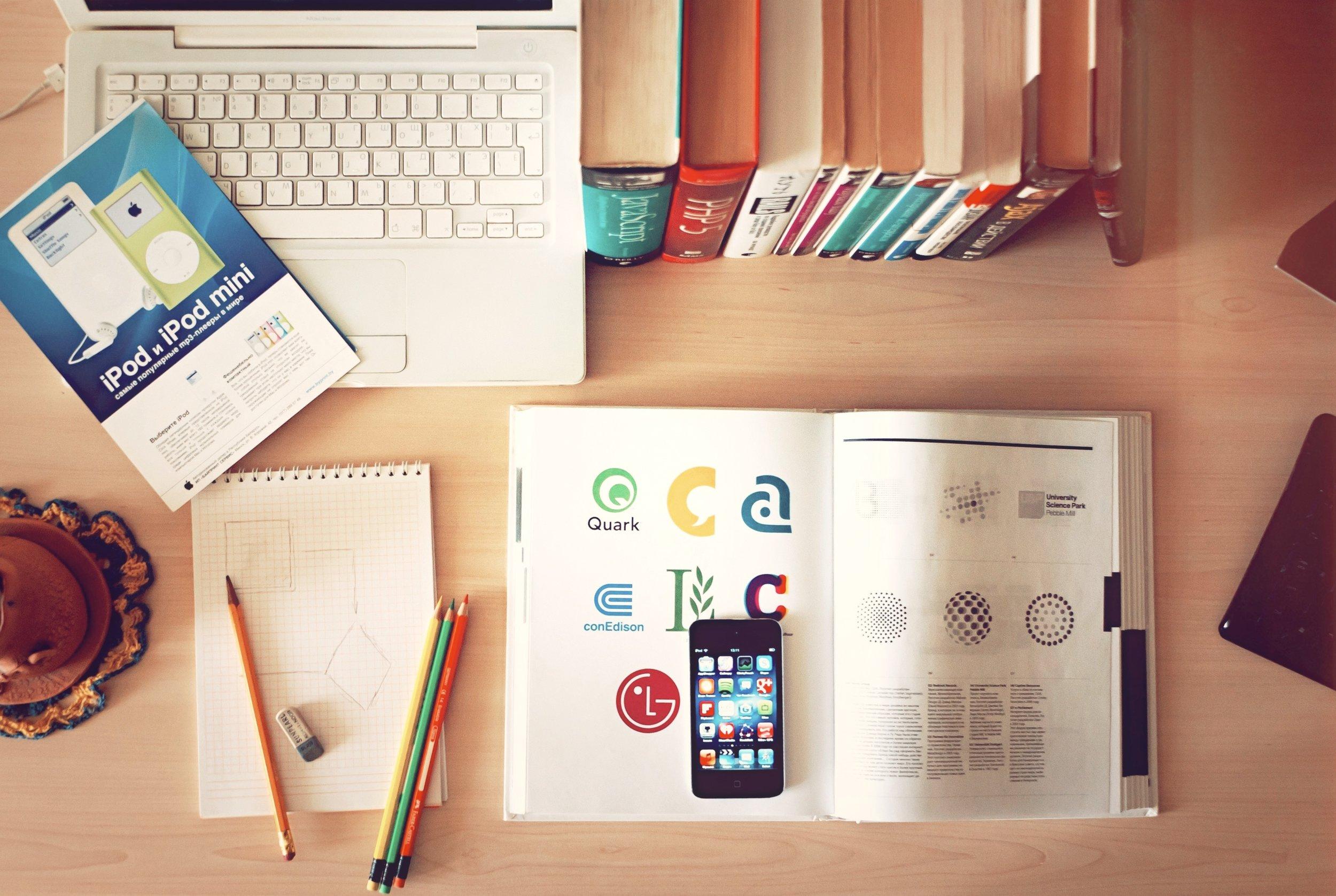 Full Design and Decor Programs
