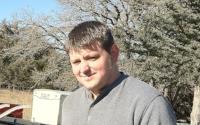 Scott Koel - ASHI Inspector   Signature Property Inspections, LLC