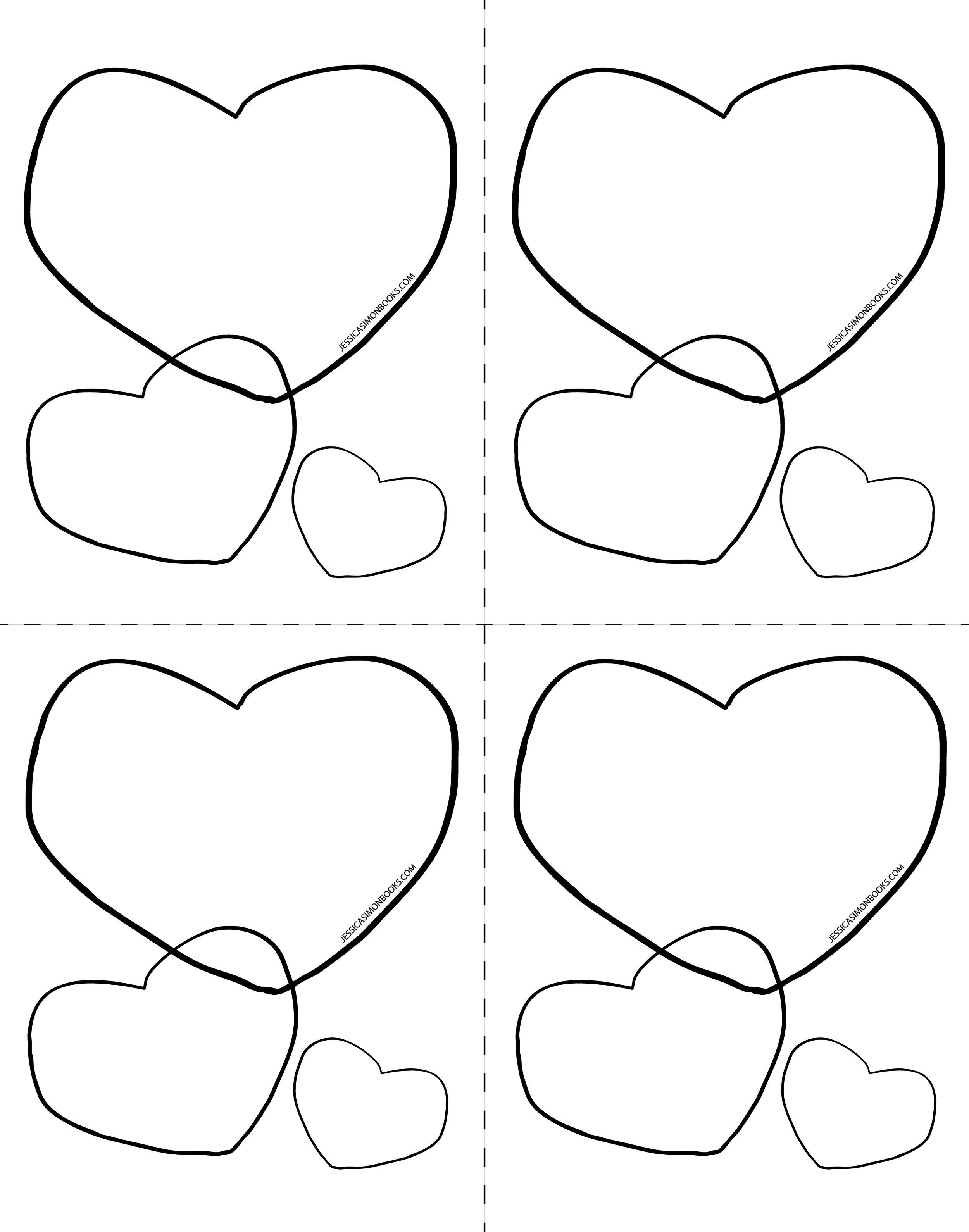 Heart Print Out_web.jpg