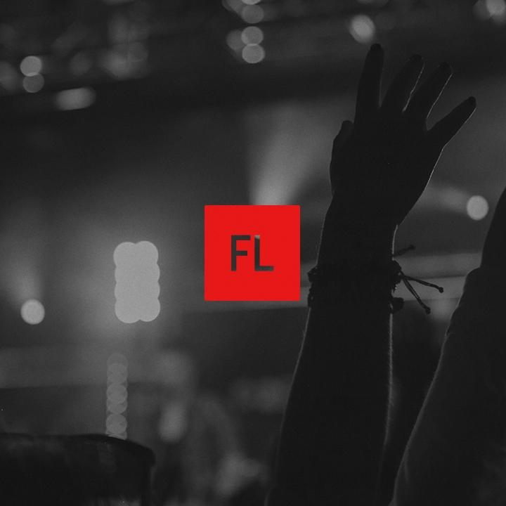 Fresh Life Worship   Worship & Praise