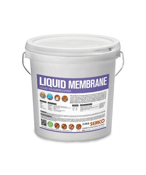 liquid-waterproof-membrane