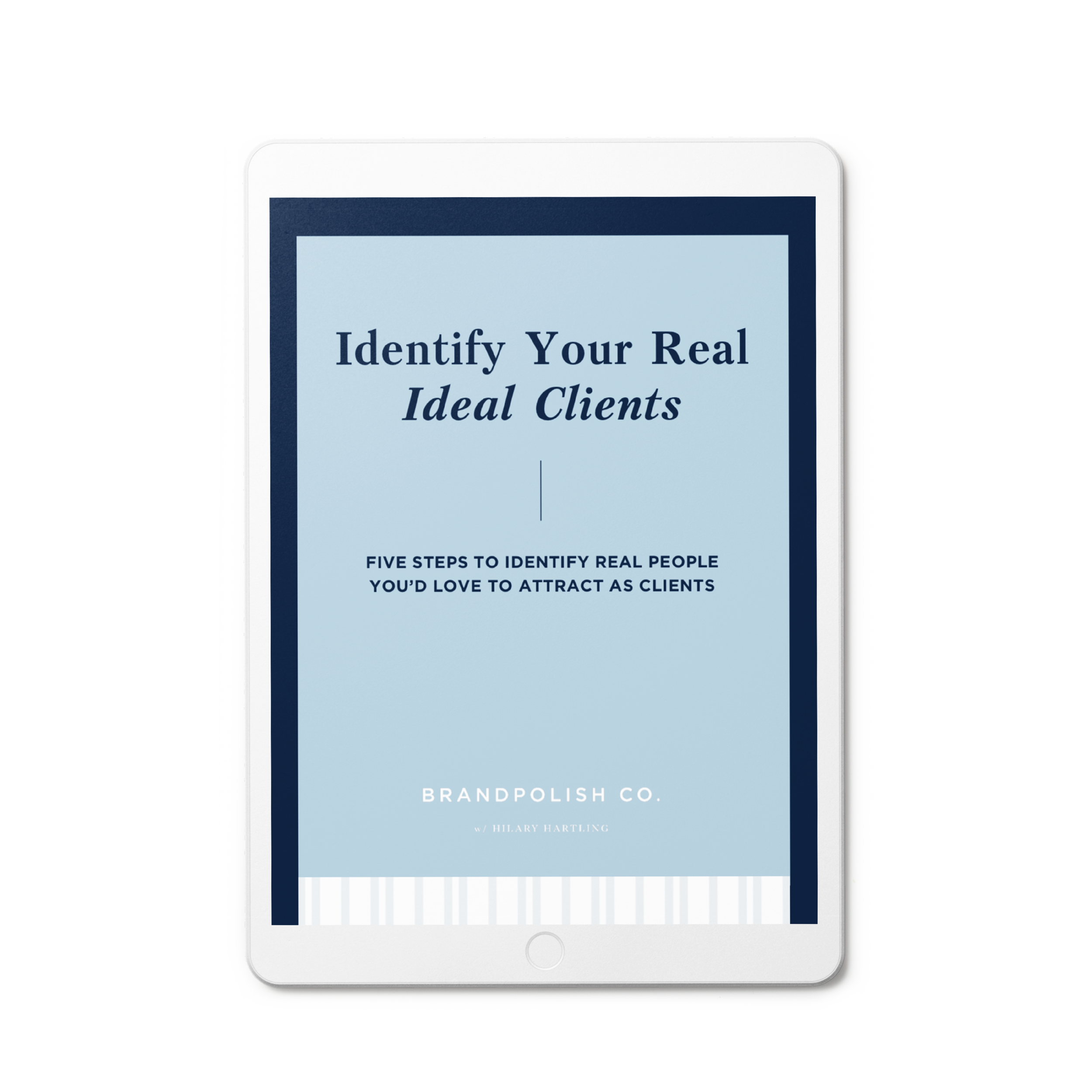 Identify-Your-Real-Ideal-Client.png