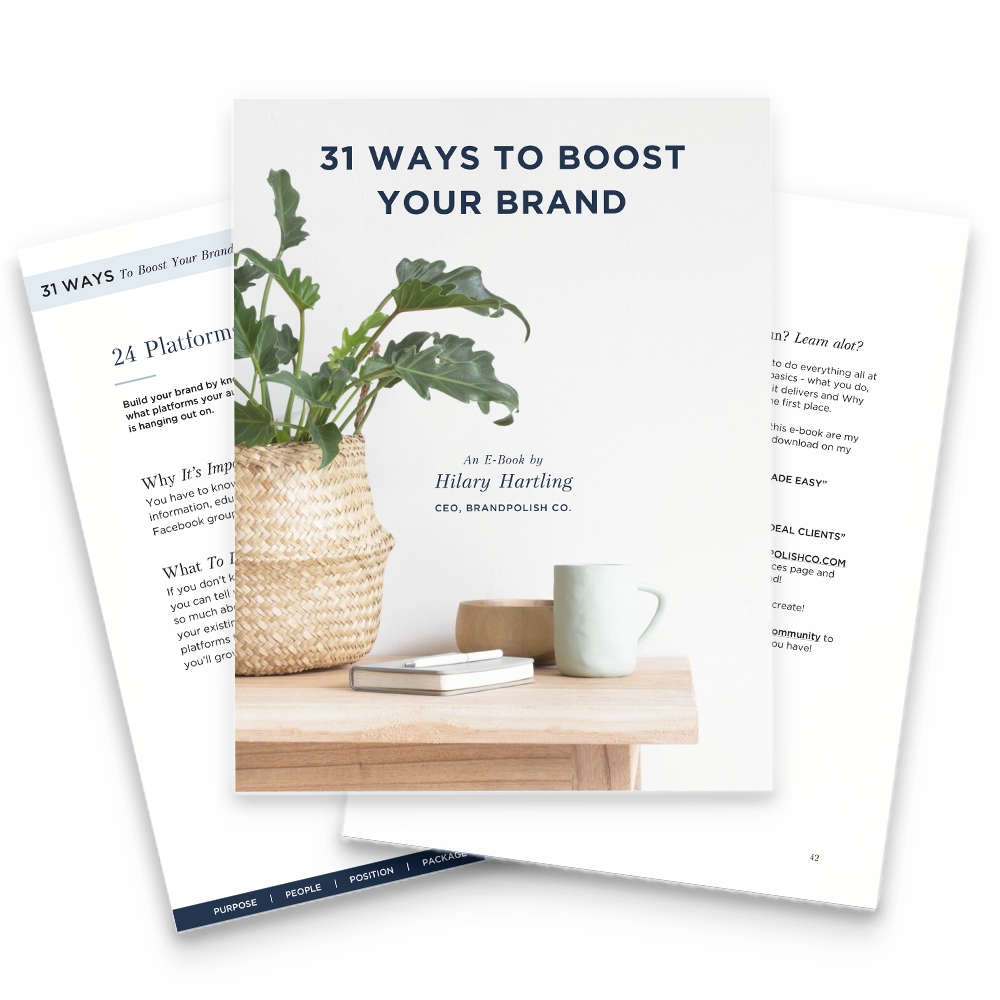 31-Ways-to-Boost-Your-Brand.png
