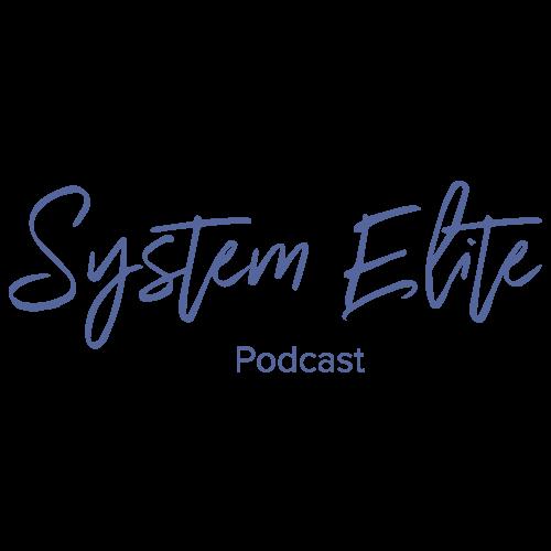 sytem-elite.png