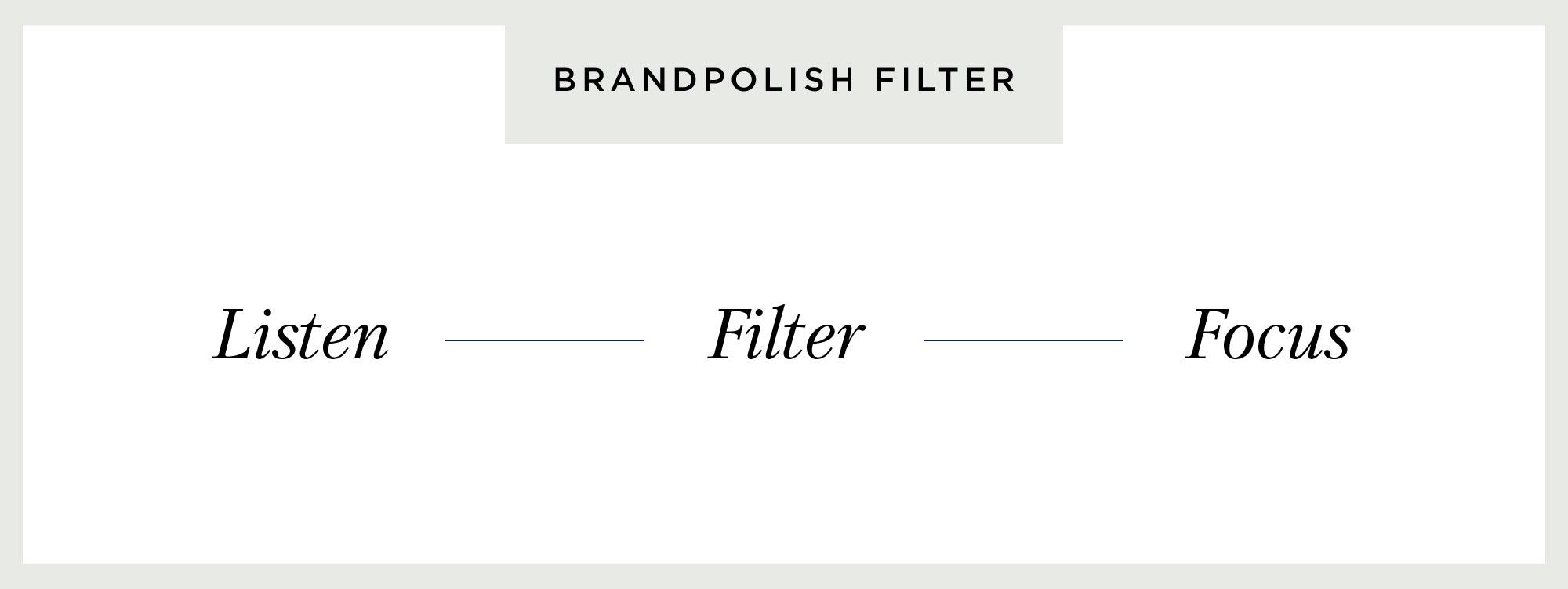 BRANDPOLISH-FILTER2.jpg