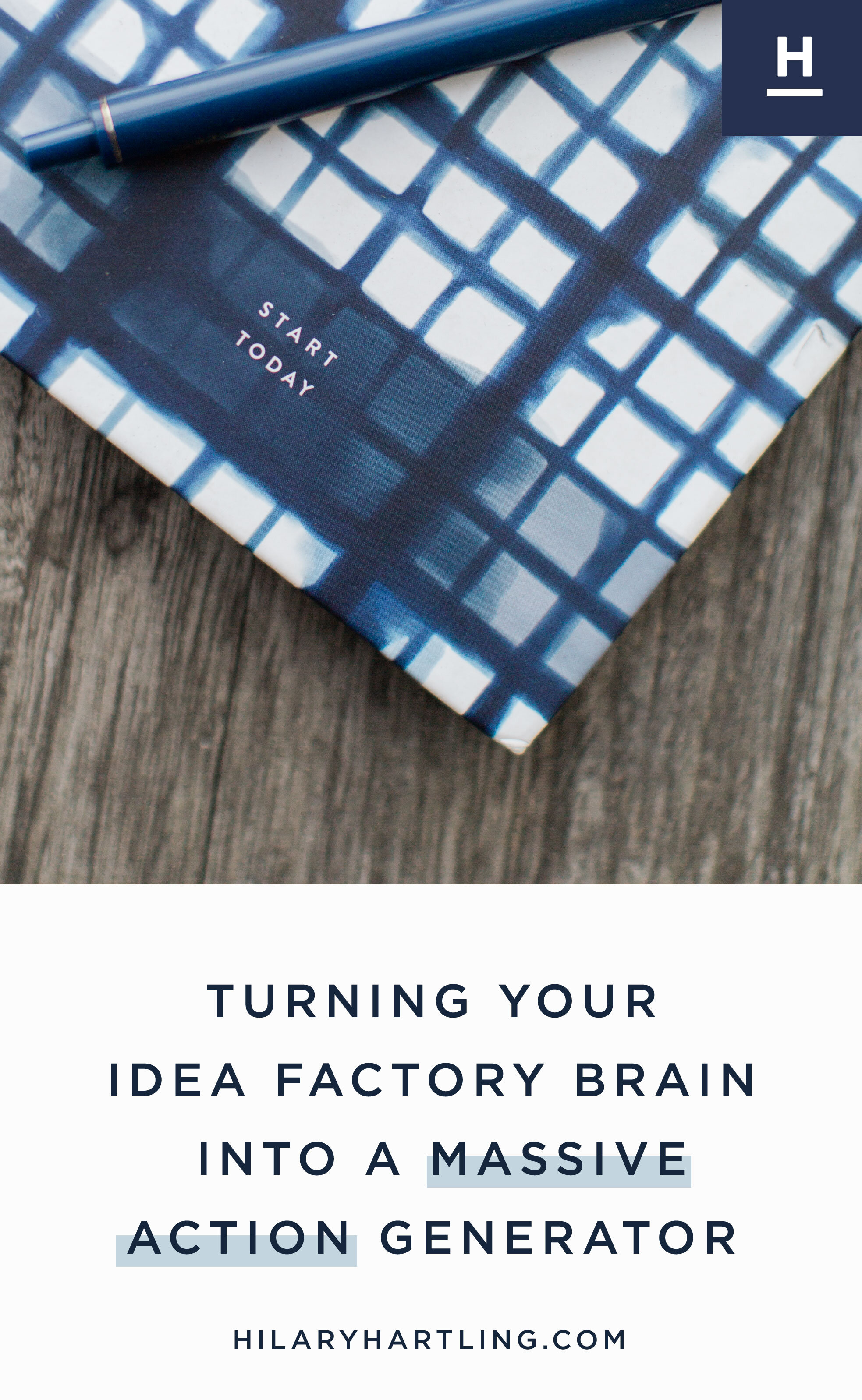 Turning-Your--Idea-Factory-Brain--Into-A-Massive--Action-Generator.jpg