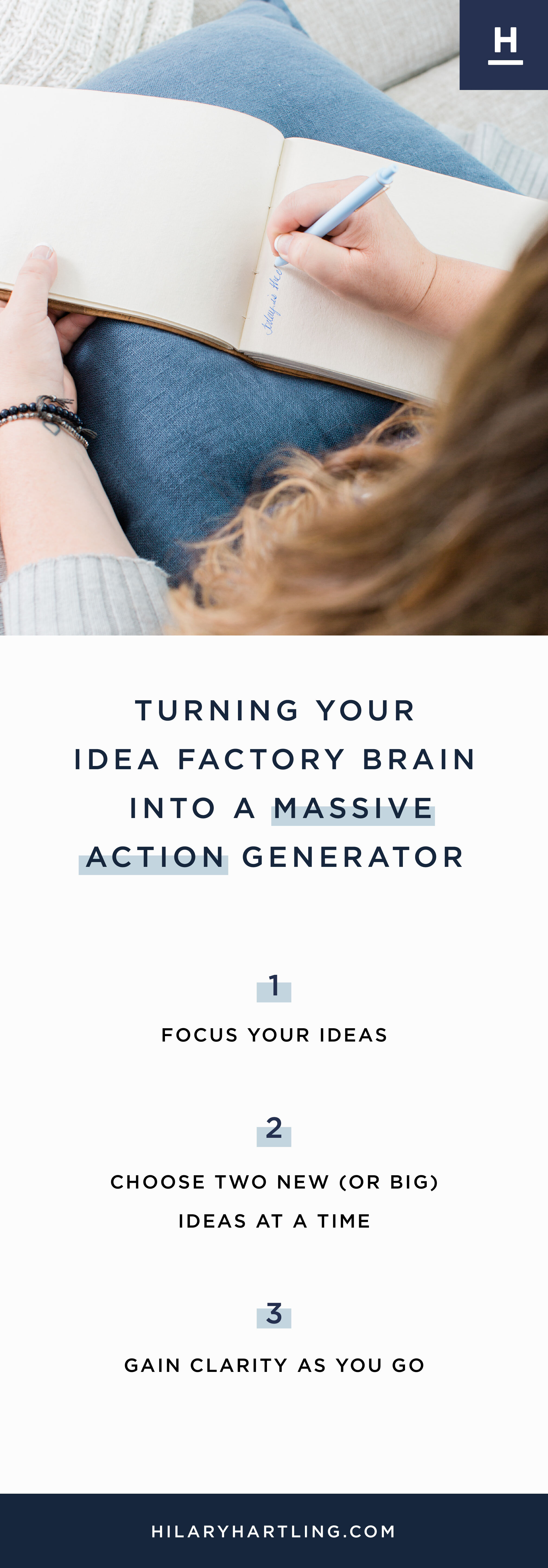 Turning-Your--Idea-Factory-Brain--Into-A-Massive--Action-Generator2.jpg