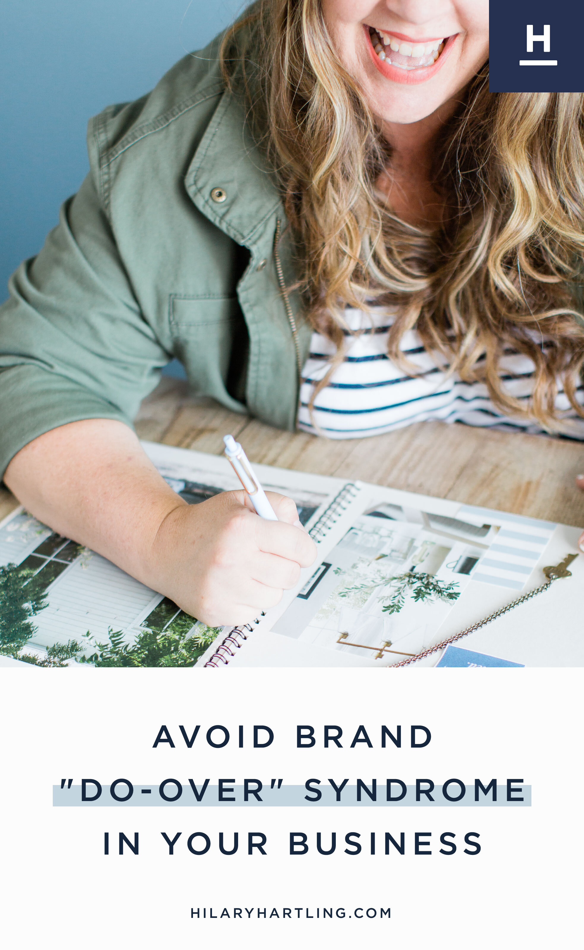 Avoid-Brand-'Do-Over'-Syndrome-In-Your-Business.jpg