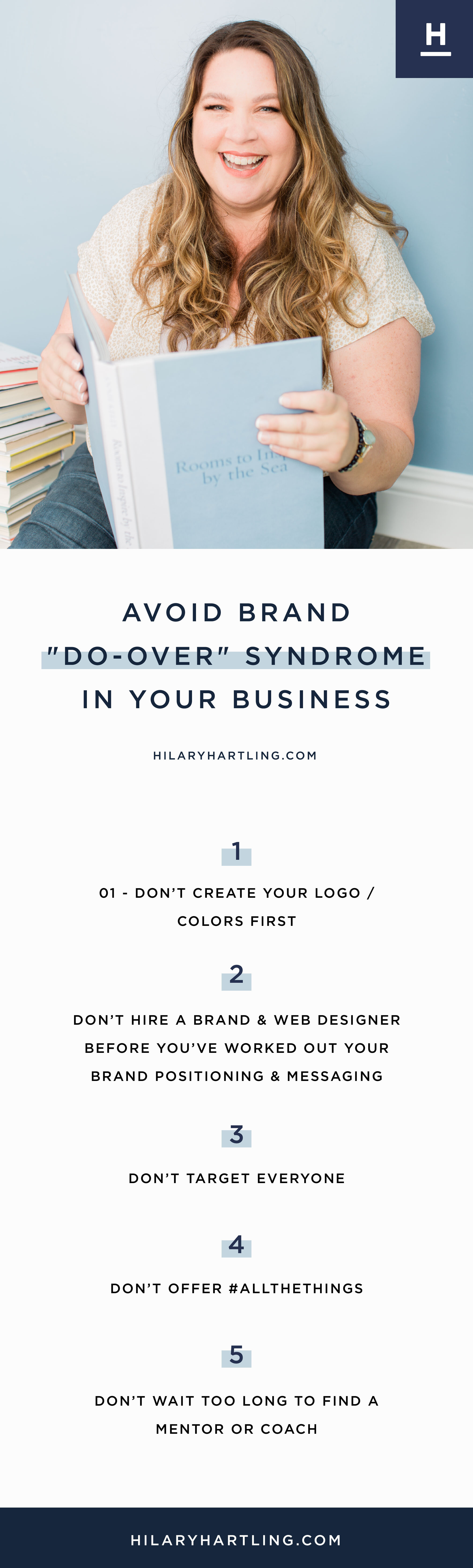 Avoid-Brand-'Do-Over'-Syndrome-In-Your-Business2.jpg