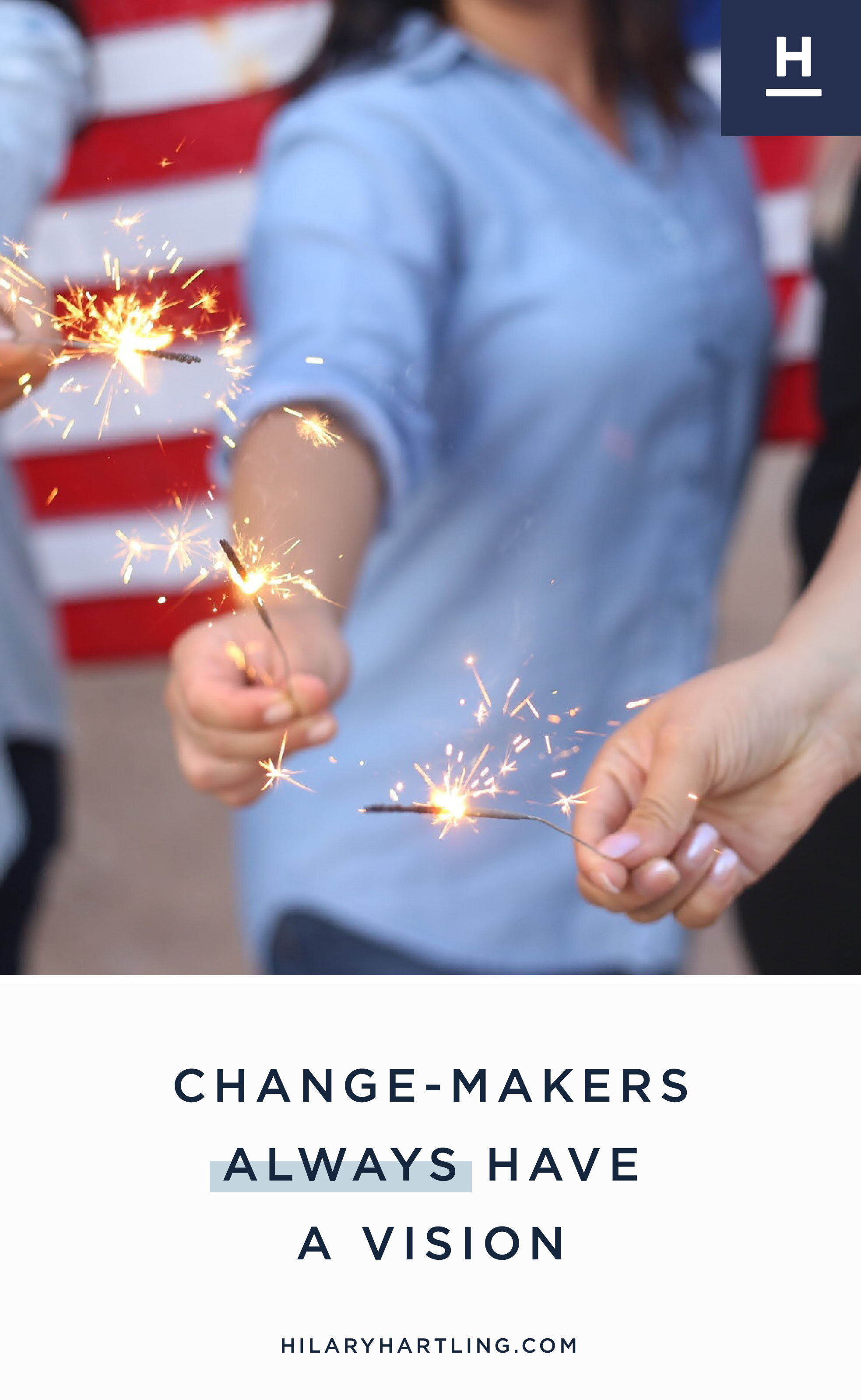 change-Makers-Always-Have--A-Vision.jpg