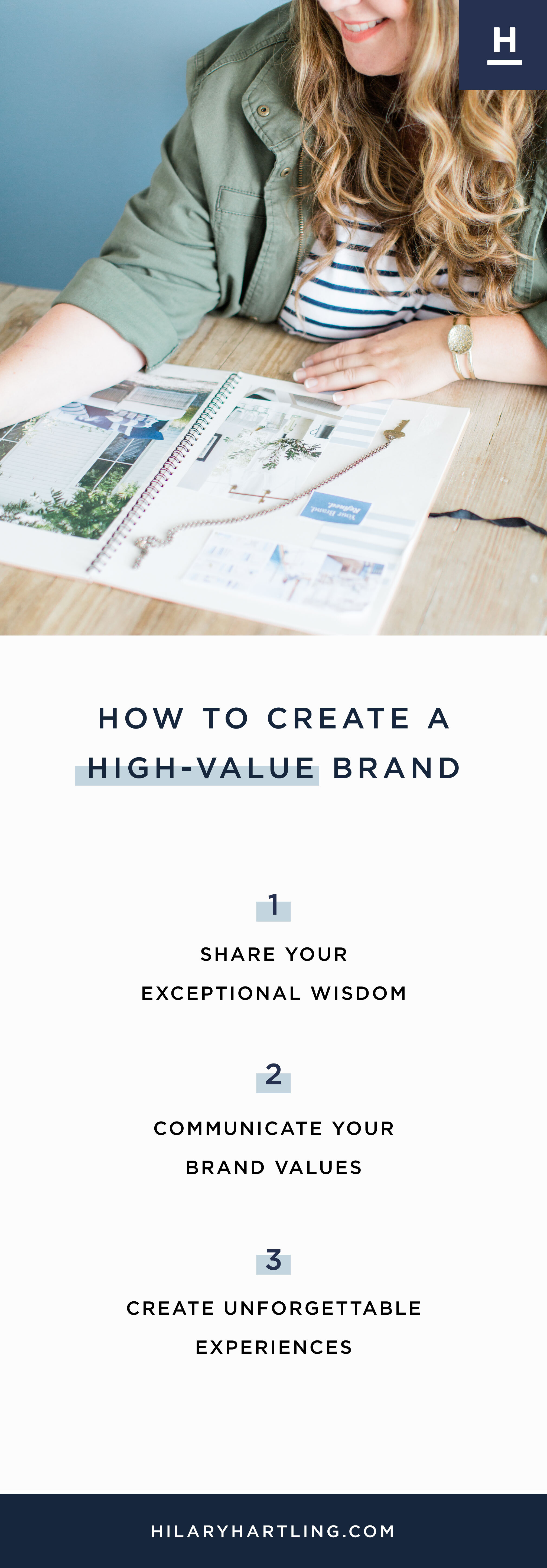 How-To-Create-A-High-Value-Brand.jpg